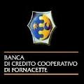 Banca Fornacette