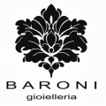 Gioielleria Baroni