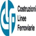 Costruzioni Linee Ferroviarie CLF Spa