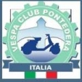 Vespa Club Pontedera