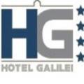 Hotel Galilei Pisa