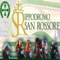 Ippodromo San Rossore