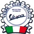 Registro Storico Vespa