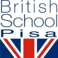 Britisch School Pisa