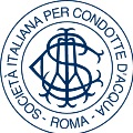 Società Italiana per Condotte d Acqua