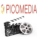 Picomedia Film Rai Fiction Bocelli