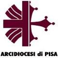 Arcidiocesi di Pisa