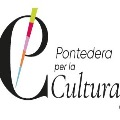 Fondazione Pontedera Cultura
