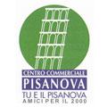 Pisanova