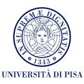 Universita di Pisa