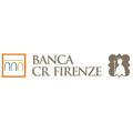 Banca Firenze
