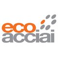Eco Accaiai