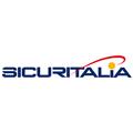 SicurItalia