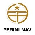 Perni Navi