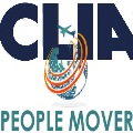 Clia People Mover Pisa