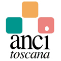 Anci Toscasnas